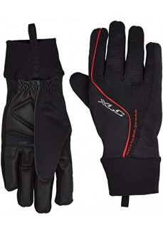 Xlc Guantes D.Invierno Windeprotect Cg-l
