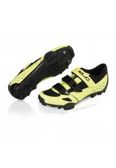 Xlc Mtb Shoes Cb-M06 Amarillo | scorer.es