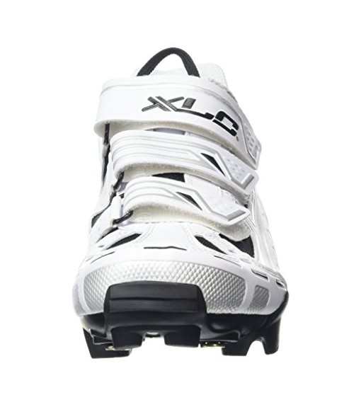 Xlc Mtb Shoes Cb-M06 White | Slippers | scorer.es