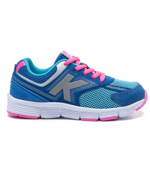 Kelme Dep Running Trainers   Footwear   scorer.es