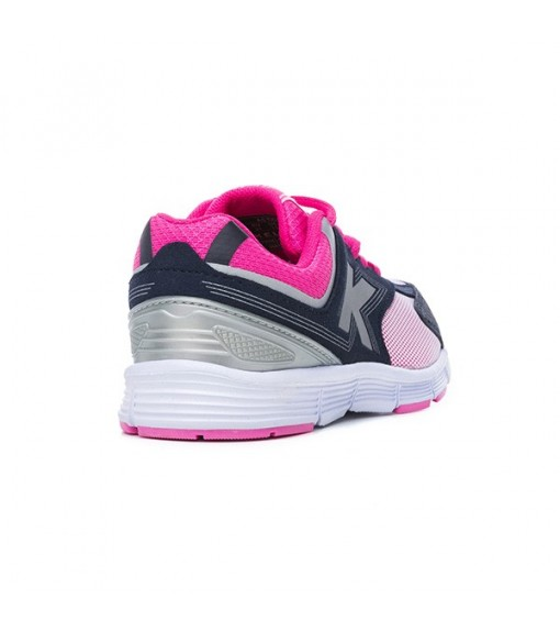Kelme Dep Running Trainers | Low shoes | scorer.es