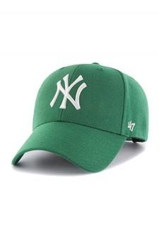 Brand47 New York Yankees Cap