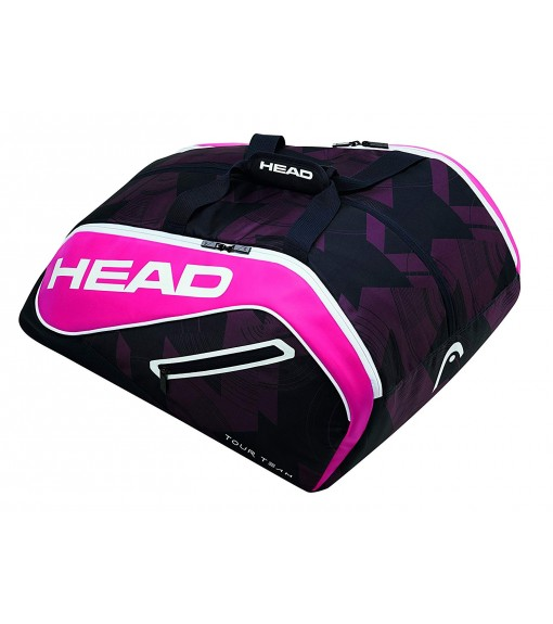 283617 DTOUR TEAM PADDLE TENNIS MONSTERCOM NVPK | Paddle Bags/Backpacks | scorer.es