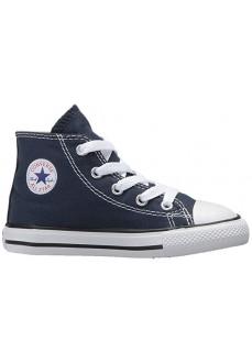 Kids' Converse All Star