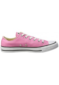 Converse M9007 AS OX PINK Trainers | Low shoes | scorer.es