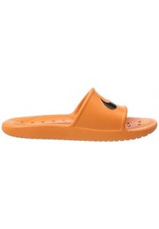 Chancla Nike Kawa Shower Slide | scorer.es