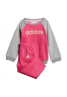 Chandal Adidas Lineal Jogger