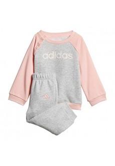 Chandal Adidas Lineal Fleece