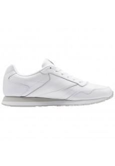 Zapatillas Reebok Hombre Royal Glide LX Blanca BS7990