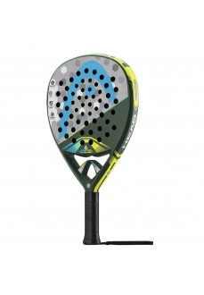 GRAPHENE TOUCH ALPHA ELITE