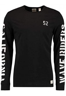 Lm Statement Ls Top | scorer.es
