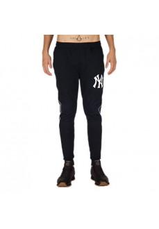 Pantalones Navy Yankes