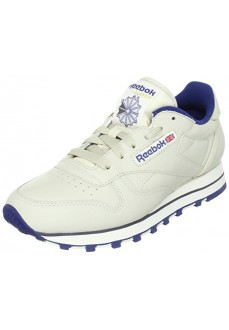 Reebok Women's Classic Leather Trainings 28413 | Low shoes | scorer.es