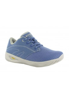 V-Life Rio Quest I Women's Marlin/S