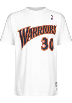 Golden State Warriors Stephen Curry   scorer.es