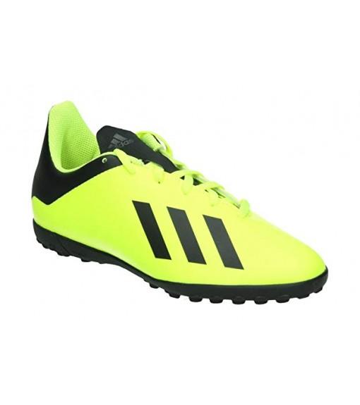 Bota de fútbol Adidas X Tango 18.4 Tf J | scorer.es