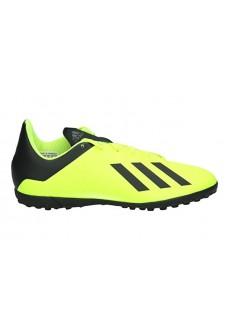 Bota de fútbol Adidas X Tango 18.4 Tf J