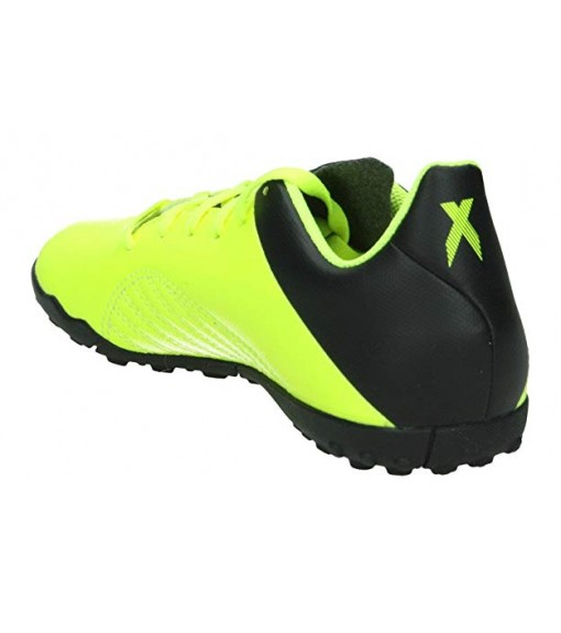 Adidas X Tango 18.4 TF Football Boots J | Football boots | scorer.es