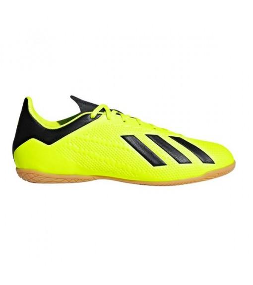 Bota de fútbol Adidas X Tango 18.4 In | scorer.es