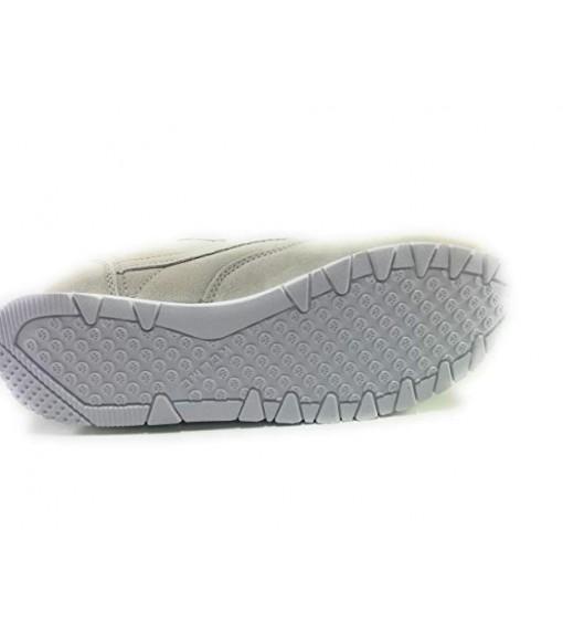 Kelme Dep. Casual-Tennis Unisex Trainers | Low shoes | scorer.es
