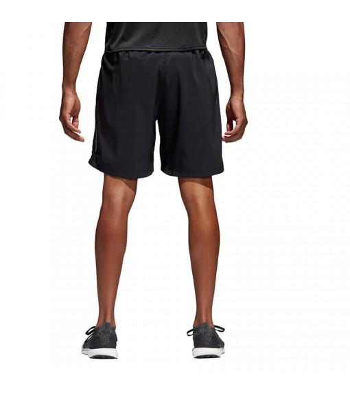 Corto Running Comprar Run Precio Adidas Pantalón ¡mejor odxCBe