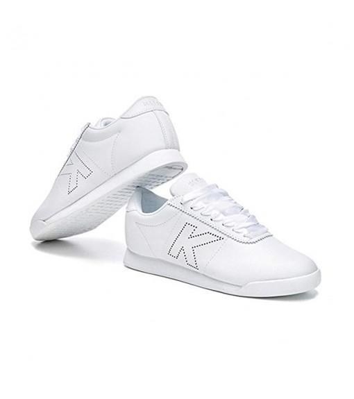 Kelme Women's Free Time Trainers | Low shoes | scorer.es