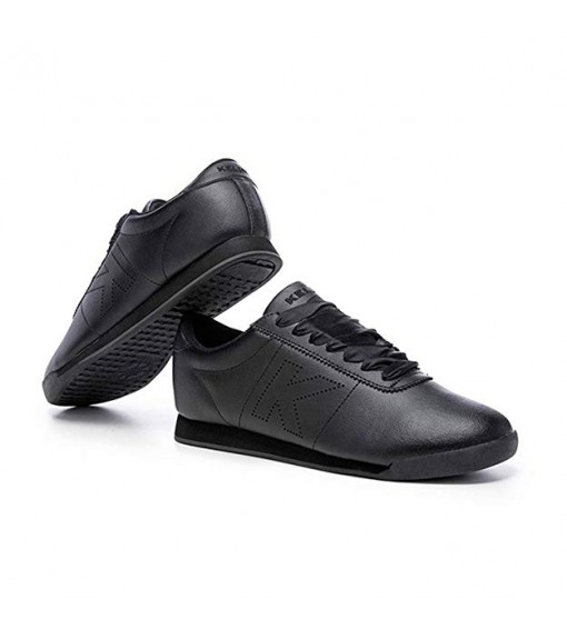 Kelme Tiempo Libre Women's Shoes   Women's Trainers   scorer.es