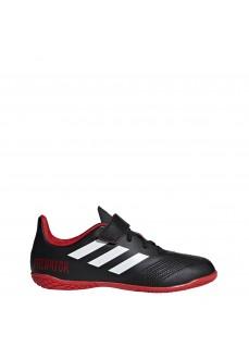 Bota de fútbol Adidas Predator Tango 18 | scorer.es