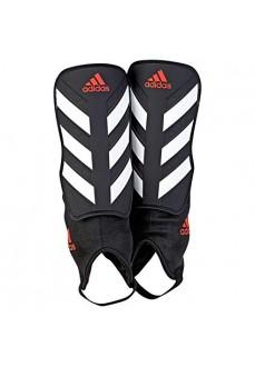 Espinilleras Adidas Everclub