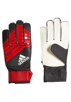 Guantes adidas Goalkeeper Predator Jr CW5606
