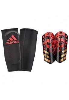 Espinillera Adidas X Pro Telstar | scorer.es