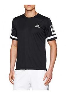 Camiseta Adidas Club 3Str | scorer.es