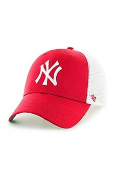 NEW YORK YANKEES | scorer.es