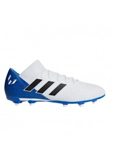 Bota de fútbol Adidas Nemeziz Messi 18.3