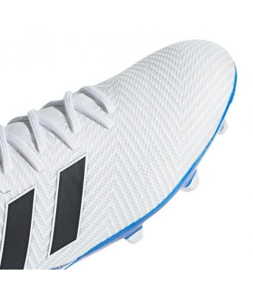 Bota de fútbol Adidas Nemeziz Messi 18.3 | scorer.es