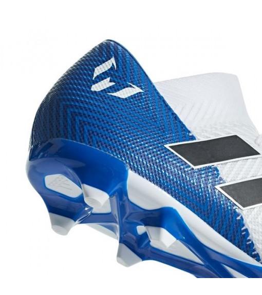 Adidas Nemeziz Messi 18.3 Football Boots   Football boots   scorer.es