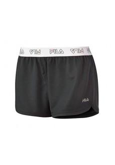 Shorts Black | scorer.es