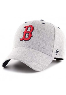Gorra Brand47 Boston Red Sox Gris | scorer.es