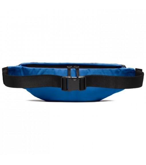Nike Heritage Hip Waist Bag BA5781-403 | Belt bags | scorer.es
