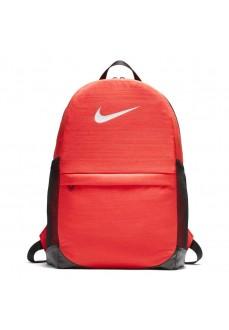 Nike Brasilia Backpack Bag