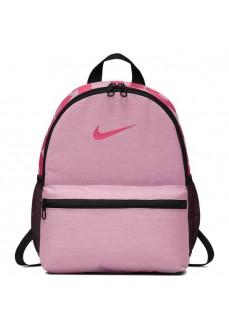 Mochila Nike Brasilia Mini