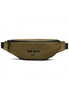 Riñonera Nike Heritage Hip BA5781-399