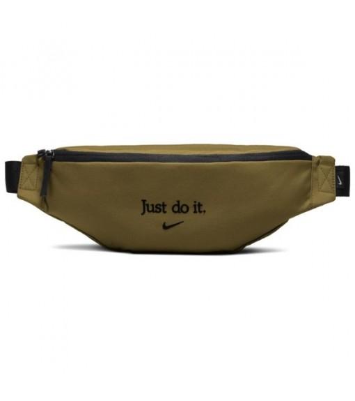 Nike Heritage Hip Waist Bag BA5781-399   Belt bags   scorer.es