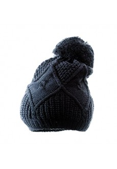 Wind BEANIE ASH Women's Hat 14009
