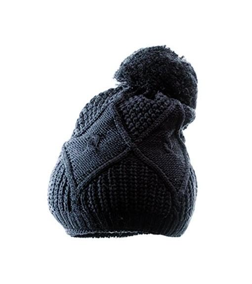 Wind BEANIE ASH Women's Hat 14009 | Hats | scorer.es