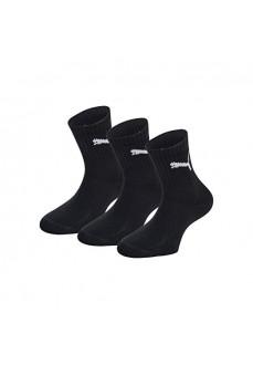 Puma Short Crew 3P Unisex Socks