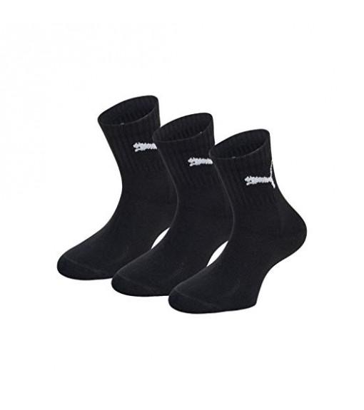 Puma Short Crew 3P Unisex Socks | Socks | scorer.es
