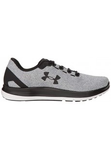 Zapatilla Under Armour Remix 3020345-100