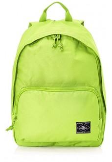454018-6068 Lime Green Bag