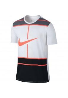 Camiseta Nike Dry Tee Double